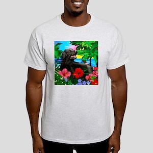 fcr hawai Light T-Shirt