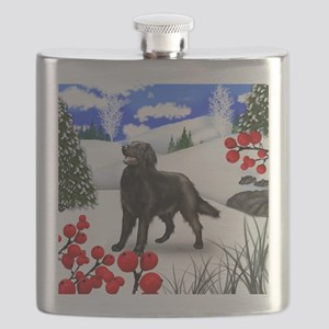 wb fcr Flask