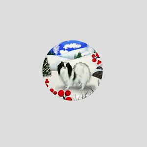 WB JC Mini Button