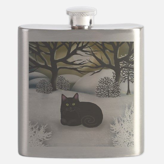 ws bc Flask