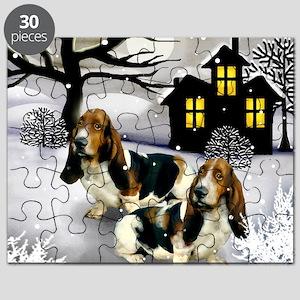 2-winterhouse 2 bh Puzzle