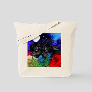 LN BCC Tote Bag