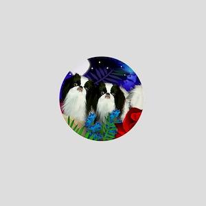 jc love Mini Button