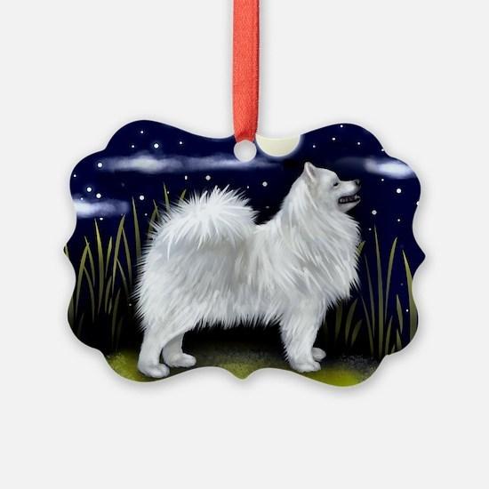 magnet 1 copy Ornament