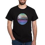 Zacatecas Dark T-Shirt