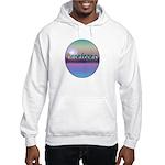 Zacatecas Hooded Sweatshirt