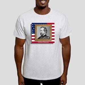 Rosecrans in Frame Light T-Shirt