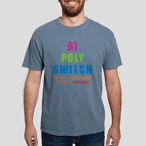 BI-POLY-SWITCH_NEW Mens Comfort Colors Shirt