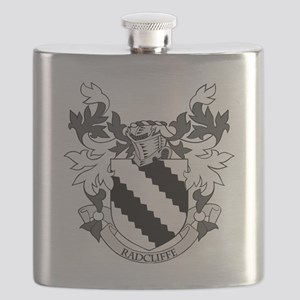 RADCLIFFE Flask