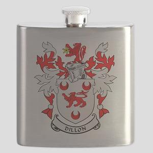 DILLON Flask