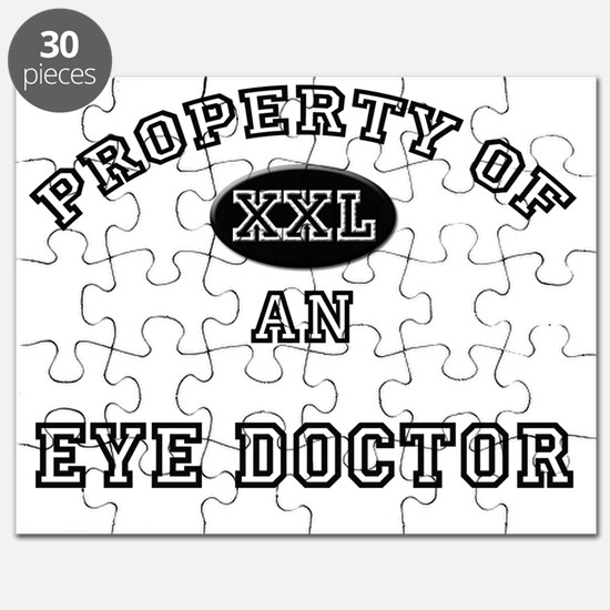 Eye-Doctor66 Puzzle