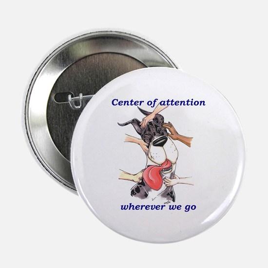 C MM COA Button