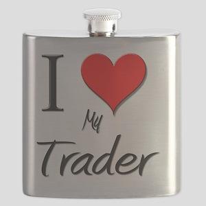 Trader2 Flask