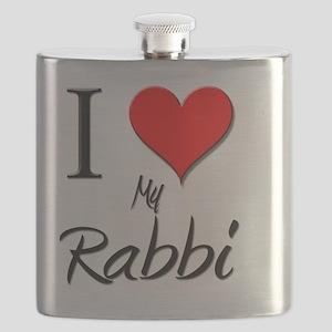 3-Rabbi35 Flask