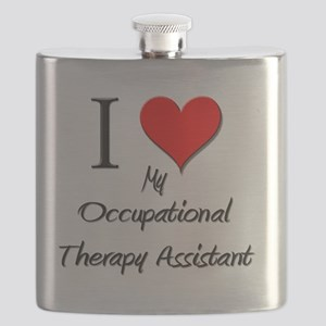 Occupational-Therapy111 Flask