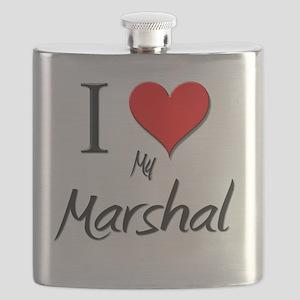 Marshal10 Flask