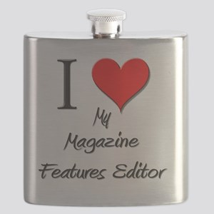 Magazine-Features-Ed111 Flask