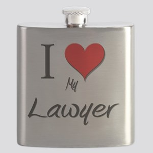 Lawyer32 Flask
