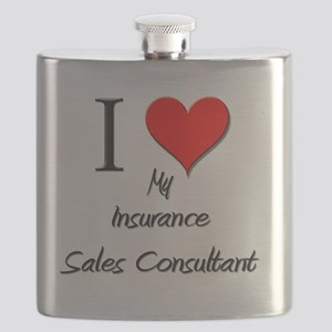 Insurance-Sales-Cons131 Flask
