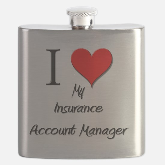 Insurance-Account-Ma6 Flask