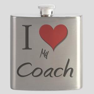 3-Coach115 Flask