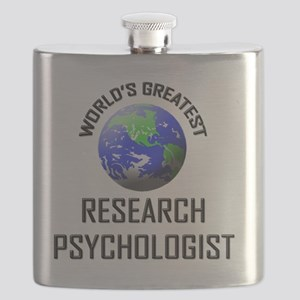 RESEARCH-PSYCHOLOGIS119 Flask