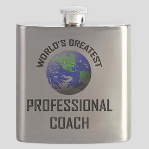 PROFESSIONAL-COACH16 Flask