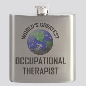 OCCUPATIONAL-THERAPI5 Flask