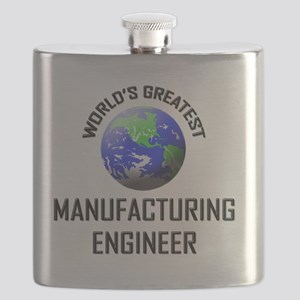 MANUFACTURING-ENGINE9 Flask