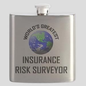 INSURANCE-RISK-SURVE90 Flask
