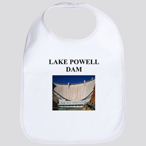 lake powell dam gifts and t-s Bib