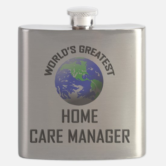 HOME-CARE-MANAGER67 Flask