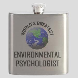ENVIRONMENTAL-PSYCHO149 Flask