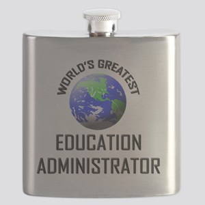 EDUCATION-ADMINISTRA117 Flask