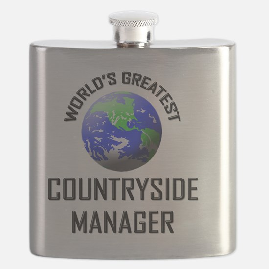 COUNTRYSIDE-MANAGER23 Flask