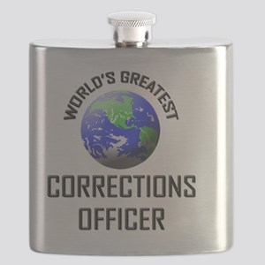 CORRECTIONS-OFFICER115 Flask