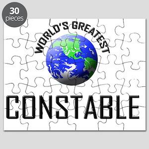 CONSTABLE107 Puzzle