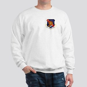 114th FW Sweatshirt