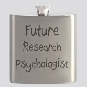 Research-Psychologis136 Flask