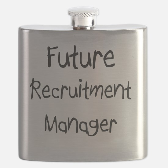 Recruitment-Manager82 Flask