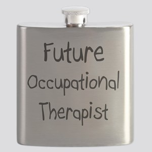 Occupational-Therapi42 Flask