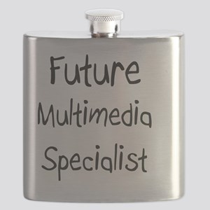 Multimedia-Specialis148 Flask
