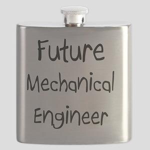 Mechanical-Engineer74 Flask
