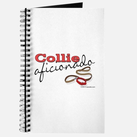 Collie Aficionado Journal