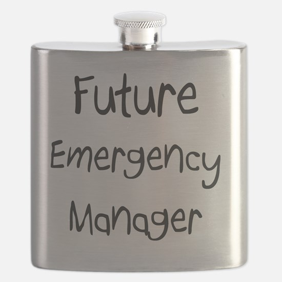 Emergency-Manager45 Flask
