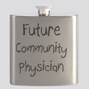 Community-Physician124 Flask