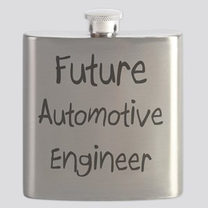 Automotive-Engineer6 Flask