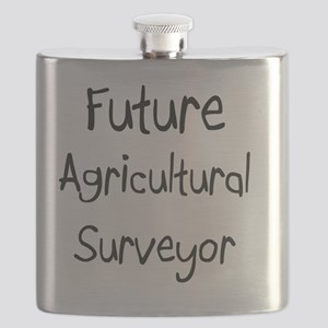 Agricultural-Surveyo111 Flask
