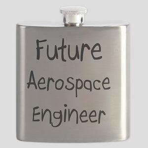 Aerospace-Engineer73 Flask