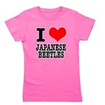 JAPANESE BEETLES.png Girl's Tee